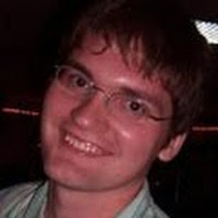 Picture of Jason Fladlien creator of Plugin Hotshot product