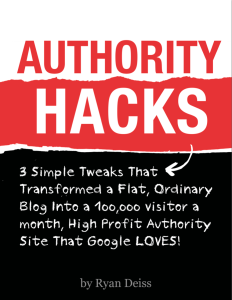 Authority-Hacks-Free-Report-clayfranklin.com